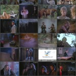 Deathstalker 3 movie