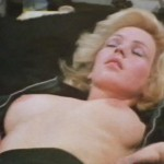 The Sexplorer movie