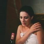 La Moglie Vergine movie