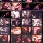 Ladies in Chains movie