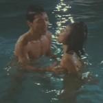 Onna Kyoshi Gari movie