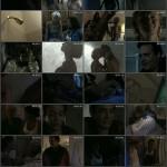 Shower of Blood movie
