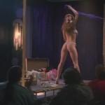 Stripteaser movie