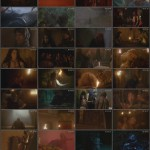 The Sword and the Sorcerer movie
