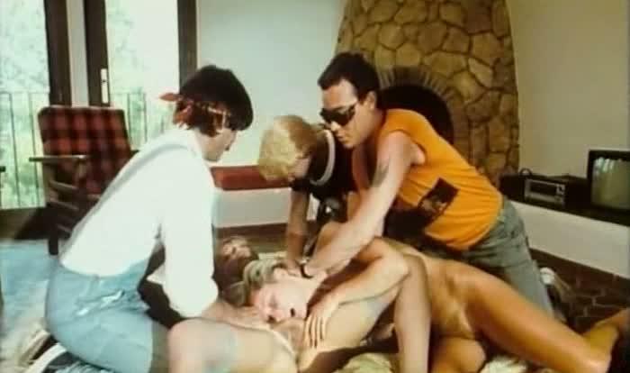 Erotic classifieds portland oregon