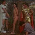 Caligula 2 - The Untold Story movie