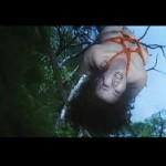 Oniroku Dan: Best of SM movie