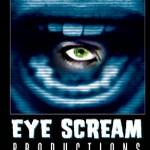 Eyes of the Chameleon movie