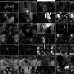 Angel Guts 5: Red Vertigo movie