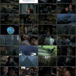 Empire of Passion movie