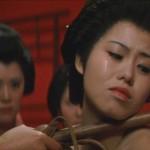 Inferno of Torture movie