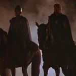 Kull the Conqueror movie