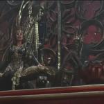 Red Sonja movie