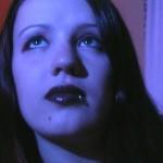 Satan's School for Lust movie