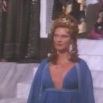 The Seven Magnificent Gladiators movie