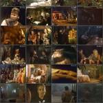 Stormquest movie