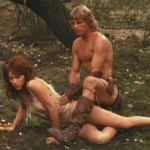The Beastmaster movie