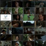 The Decameron  movie