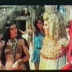 Tunka El Guerrero movie