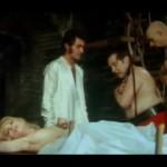 Die blonde Sex Sklavin movie