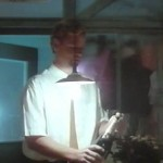 Terror Stalks the Class Reunion  movie