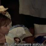 Pepi, Luci, Bom and Other Girls Like Mom movie
