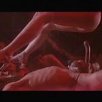 Angel Guts: Nami movie