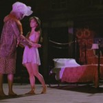 StageFright: Aquarius movie