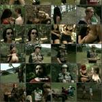 Erotic Survivor movie