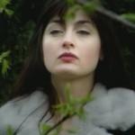 An Erotic Vampire in Paris movie