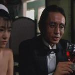 Marquis de Sade's Prosperities of Vice movie