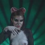New York Wildcats movie