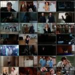 Pieces movie