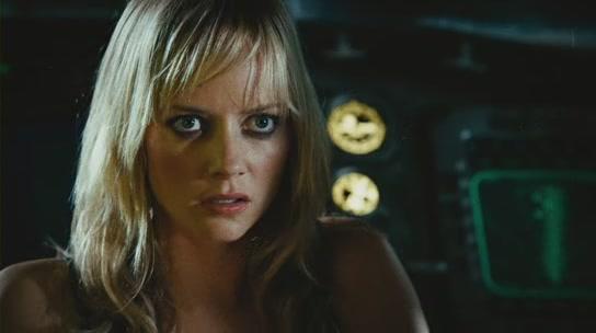 Planet Terror - Film 2007 - Scary-Movies.de