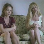 Psycho Sisters movie