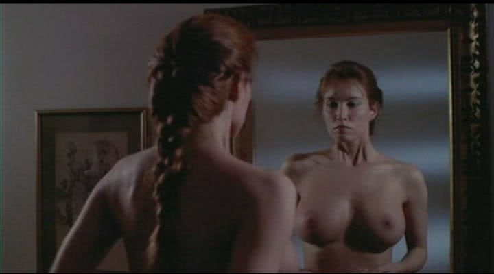 Pictures of sex cult movies
