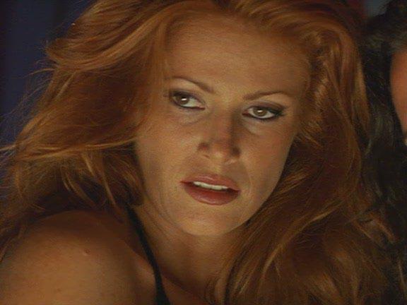 sexual predator 2001 movie wiki
