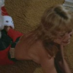 Silent Night, Deadly Night  movie