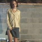 Silk Stocking Strangler movie