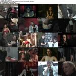 Splatter Movie: The Director's Cut  movie