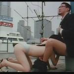 The Glamourous Life of Sachiko Hanai movie