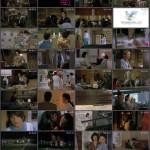 The Yakuza Wives movie