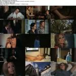 Christine, Princess of Eroticism  movie