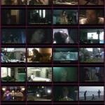 Zero Woman: Dangerous Game movie