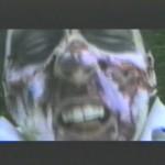 Zombie Toxin movie