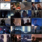 CIA Code Name: Alexa movie