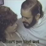 Estupro movie
