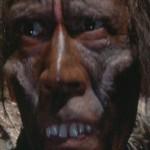 Horrors of Malformed Men movie