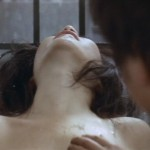 Beauty's Exotic Dance Torture! movie