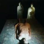 The Erotic Rites of Frankenstein movie